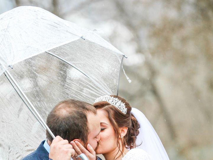 Tmx Img 8267 51 1963047 158828693511958 Mechanicsburg, PA wedding photography