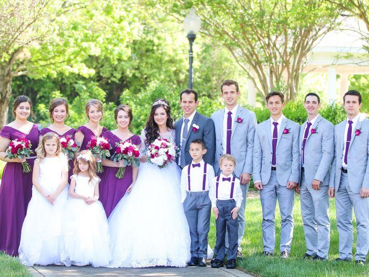Tmx Img 8294 51 1963047 158828693672889 Mechanicsburg, PA wedding photography