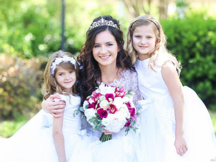 Tmx Img 8318 51 1963047 158828693665760 Mechanicsburg, PA wedding photography