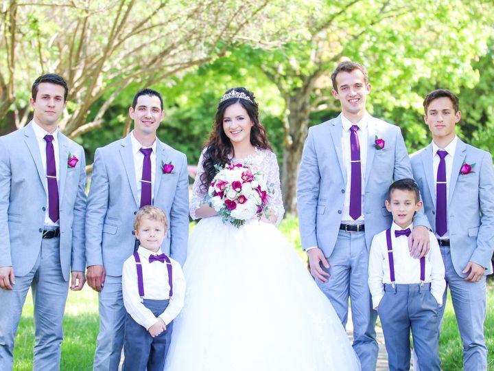 Tmx Img 8320 51 1963047 158828694619510 Mechanicsburg, PA wedding photography