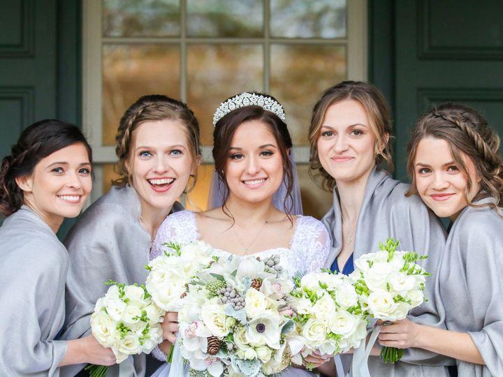 Tmx Img 8340 51 1963047 158828693993656 Mechanicsburg, PA wedding photography