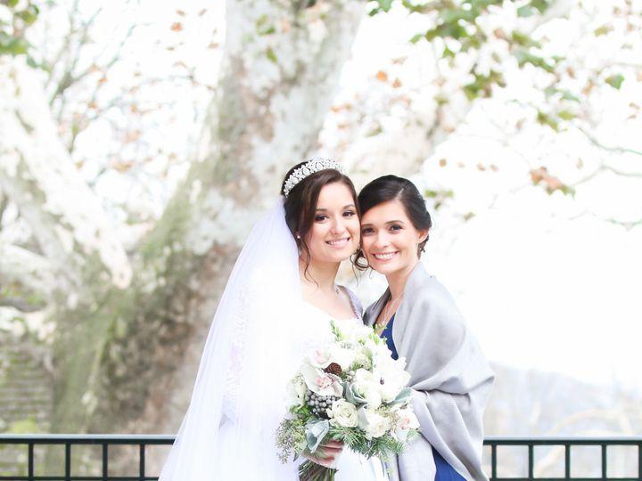 Tmx Img 8344 51 1963047 158828694195563 Mechanicsburg, PA wedding photography
