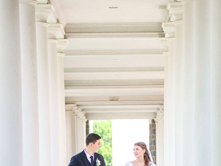 Tmx Img 8376 51 1963047 158828694028069 Mechanicsburg, PA wedding photography