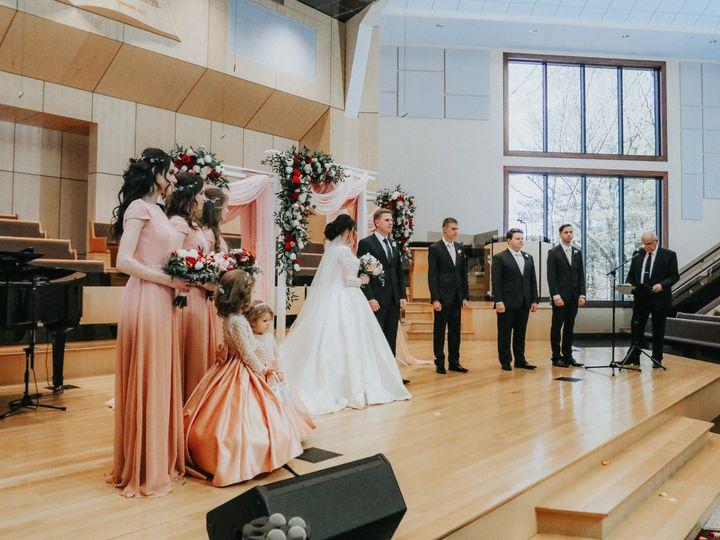 Tmx Img 8414 51 1963047 158828695096708 Mechanicsburg, PA wedding photography