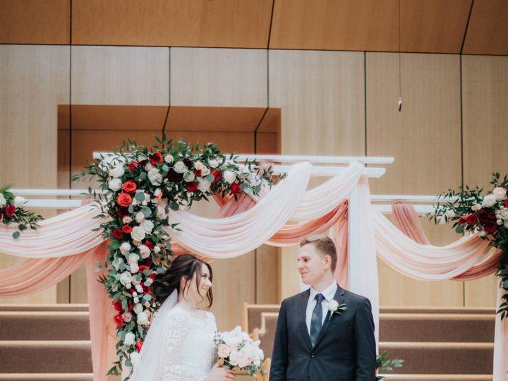 Tmx Img 8425 2 51 1963047 158828695290278 Mechanicsburg, PA wedding photography