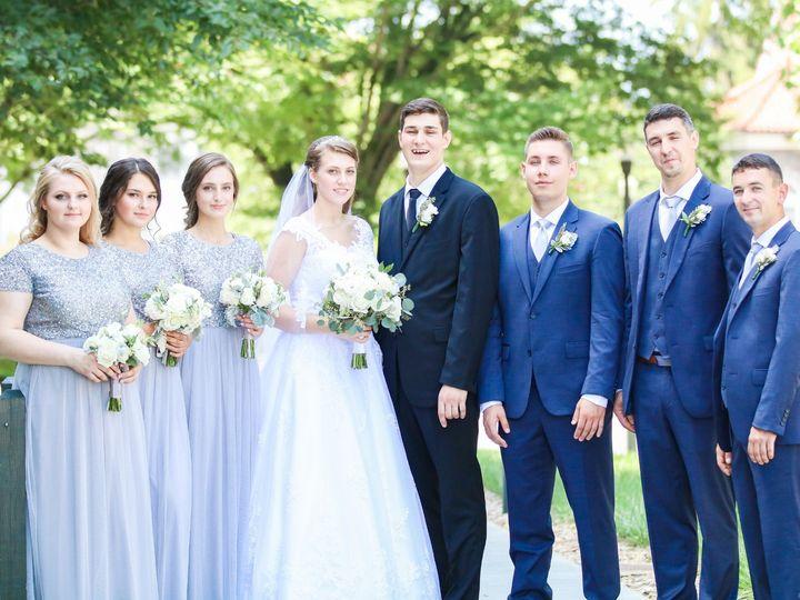 Tmx Img 8442 51 1963047 158828694364170 Mechanicsburg, PA wedding photography