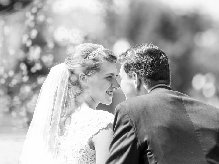 Tmx Img 8523 51 1963047 158828694323374 Mechanicsburg, PA wedding photography