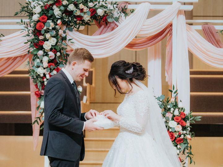 Tmx Img 8605 51 1963047 158828695730676 Mechanicsburg, PA wedding photography