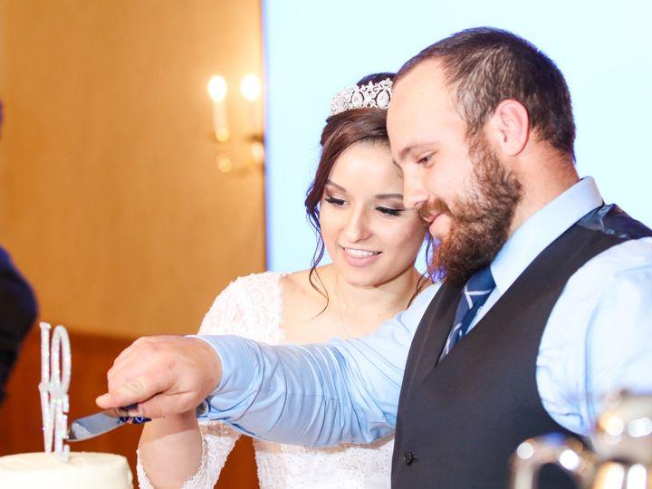 Tmx Img 8657 51 1963047 158828694711961 Mechanicsburg, PA wedding photography