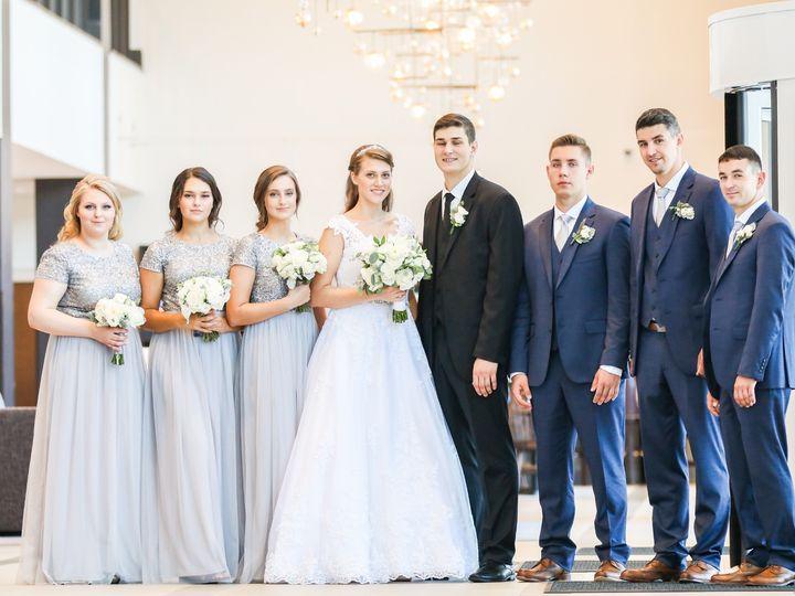 Tmx Img 8753 51 1963047 158828696070385 Mechanicsburg, PA wedding photography