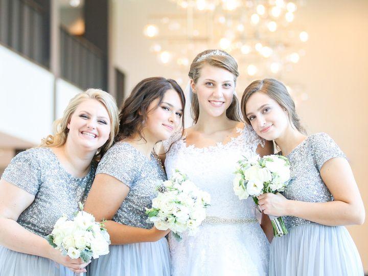 Tmx Img 8774 51 1963047 158828695296594 Mechanicsburg, PA wedding photography