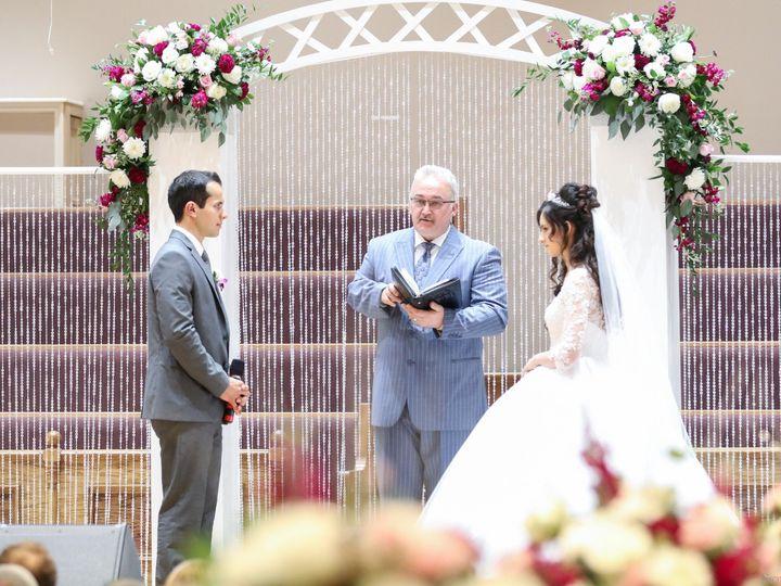 Tmx Img 8808 51 1963047 158828695534126 Mechanicsburg, PA wedding photography
