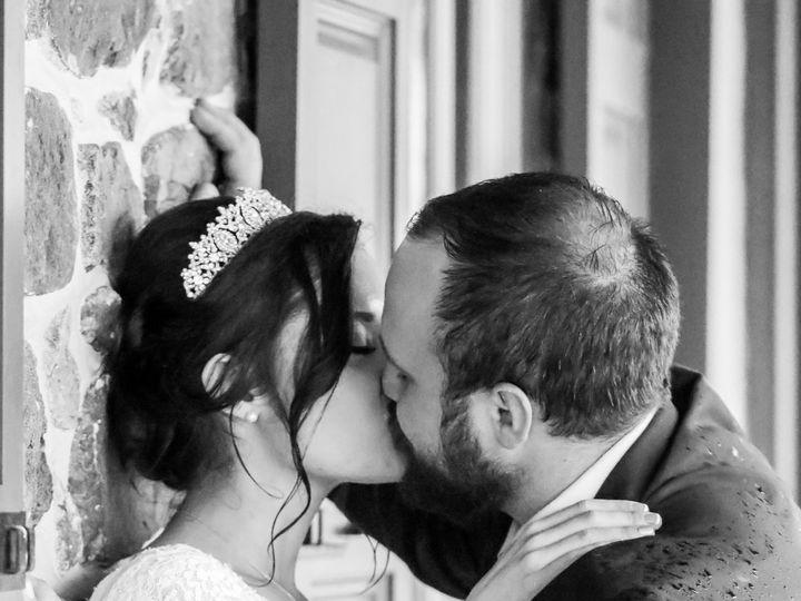 Tmx Img 8907 51 1963047 158828695359362 Mechanicsburg, PA wedding photography
