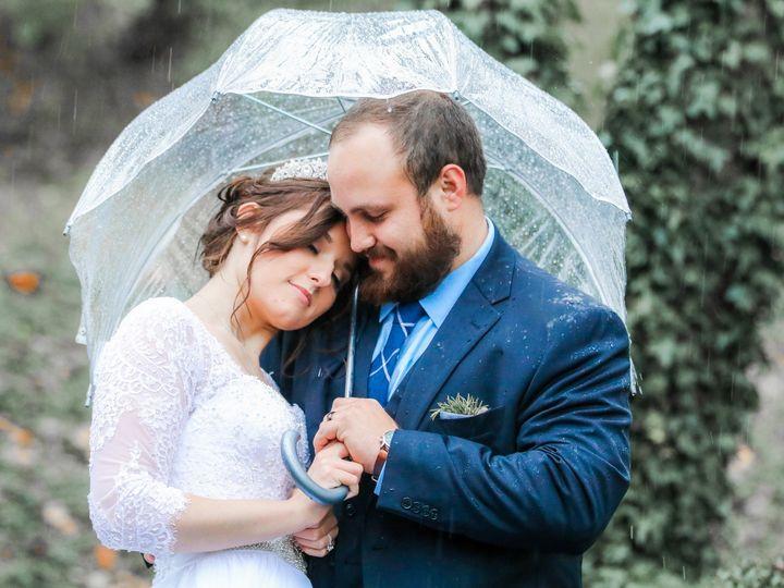 Tmx Img 8936 51 1963047 158828696830753 Mechanicsburg, PA wedding photography