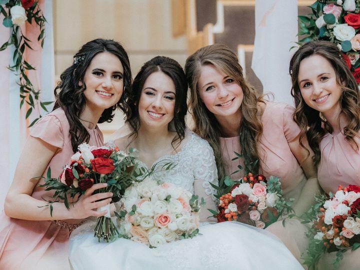 Tmx Img 8941 51 1963047 158828696916469 Mechanicsburg, PA wedding photography