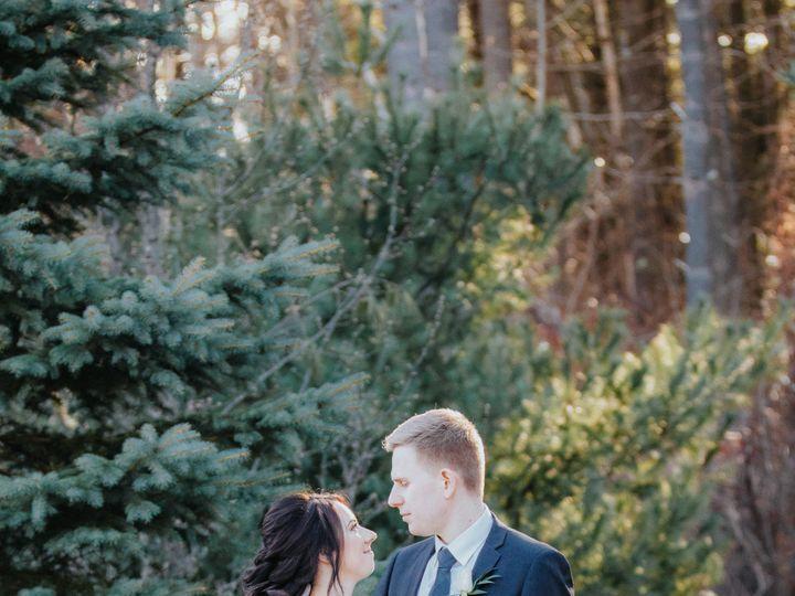 Tmx Img 9011 51 1963047 158828696394498 Mechanicsburg, PA wedding photography