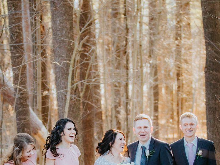 Tmx Img 9184 2 51 1963047 158828697329139 Mechanicsburg, PA wedding photography