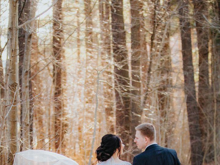 Tmx Img 9203 2 51 1963047 158828697517105 Mechanicsburg, PA wedding photography