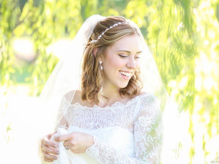 Tmx Img 9218 51 1963047 158828696269209 Mechanicsburg, PA wedding photography