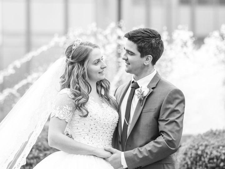 Tmx Img 9226 51 1963047 158828696845492 Mechanicsburg, PA wedding photography
