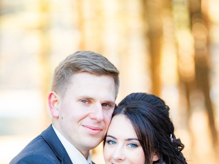 Tmx Img 9349 51 1963047 158828698074733 Mechanicsburg, PA wedding photography