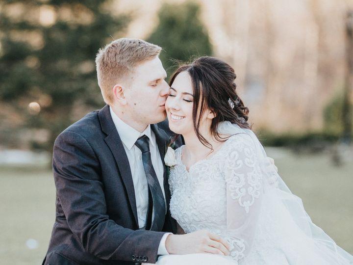 Tmx Img 9424 2 2 51 1963047 158828697325057 Mechanicsburg, PA wedding photography