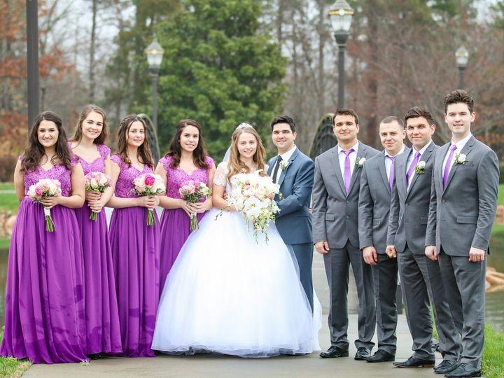 Tmx Img 9473 51 1963047 158828698510862 Mechanicsburg, PA wedding photography