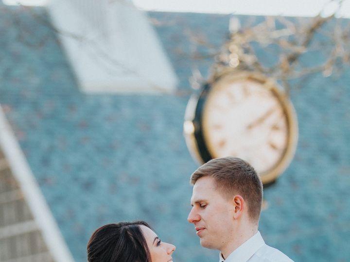 Tmx Img 9520 2 51 1963047 158828697857933 Mechanicsburg, PA wedding photography