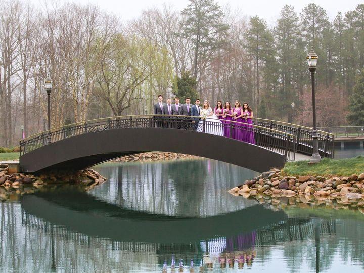 Tmx Img 9521 51 1963047 158828697021233 Mechanicsburg, PA wedding photography