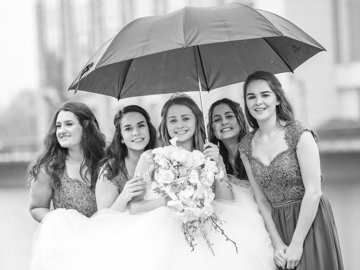 Tmx Img 9533 51 1963047 158828697623963 Mechanicsburg, PA wedding photography