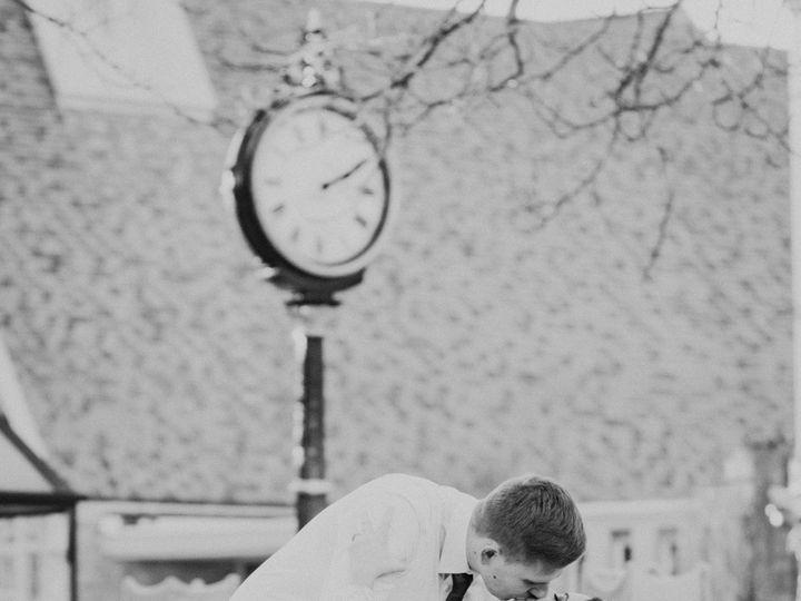 Tmx Img 9540 51 1963047 158828698941776 Mechanicsburg, PA wedding photography