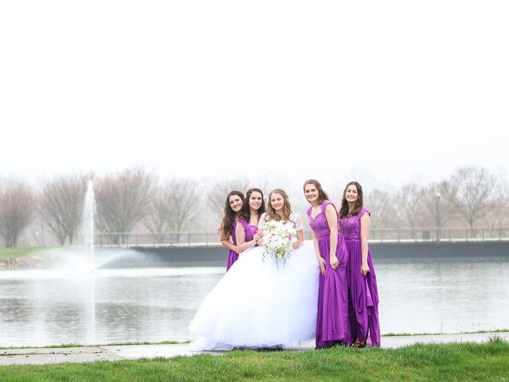 Tmx Img 9550 51 1963047 158828698842069 Mechanicsburg, PA wedding photography
