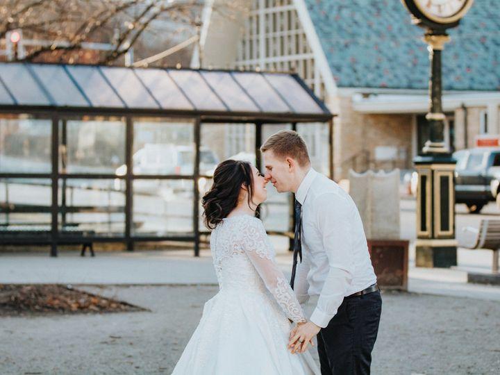Tmx Img 9551 51 1963047 158828698598591 Mechanicsburg, PA wedding photography