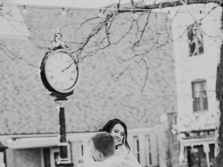 Tmx Img 9575 2 51 1963047 158828697761410 Mechanicsburg, PA wedding photography