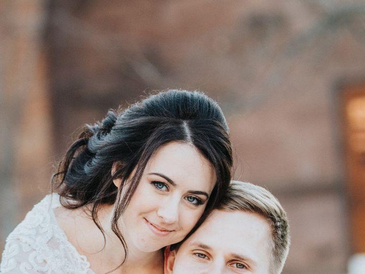 Tmx Img 9598 2 51 1963047 158828698176799 Mechanicsburg, PA wedding photography
