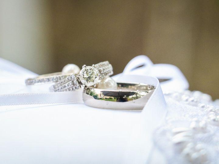 Tmx Img 9613 51 1963047 158828699260394 Mechanicsburg, PA wedding photography
