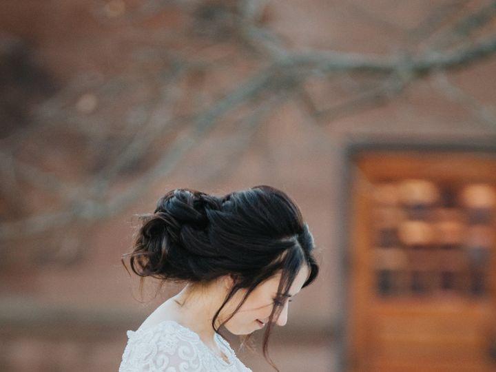 Tmx Img 9635 2 51 1963047 158828699367246 Mechanicsburg, PA wedding photography