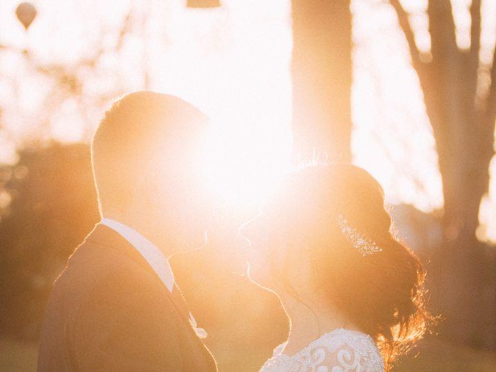 Tmx Img 9839 2 51 1963047 158828699671833 Mechanicsburg, PA wedding photography
