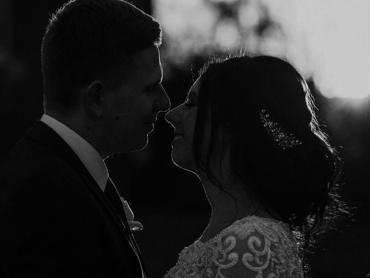 Tmx Img 9845 51 1963047 158828699142025 Mechanicsburg, PA wedding photography