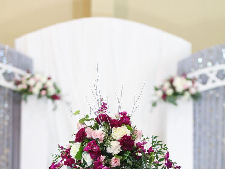 Tmx Img 9858 51 1963047 158828698661863 Mechanicsburg, PA wedding photography