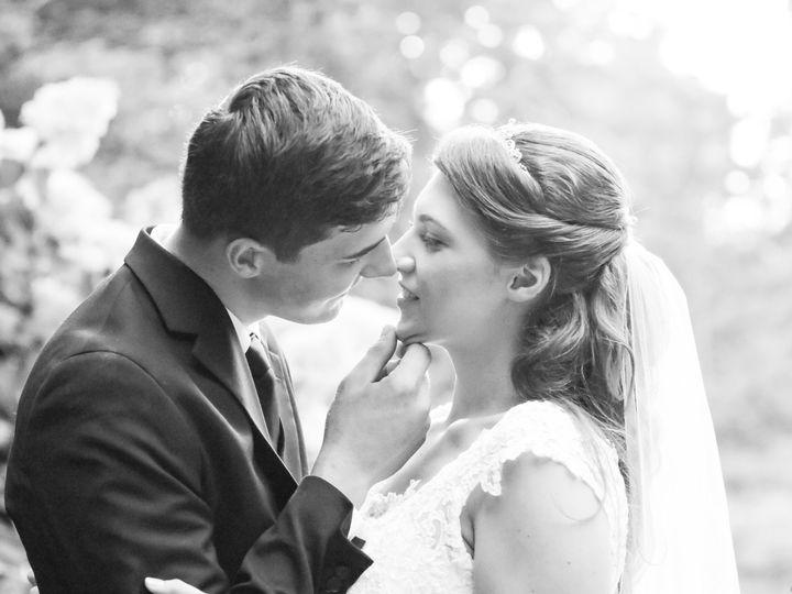 Tmx Img 9970 51 1963047 158828698950714 Mechanicsburg, PA wedding photography