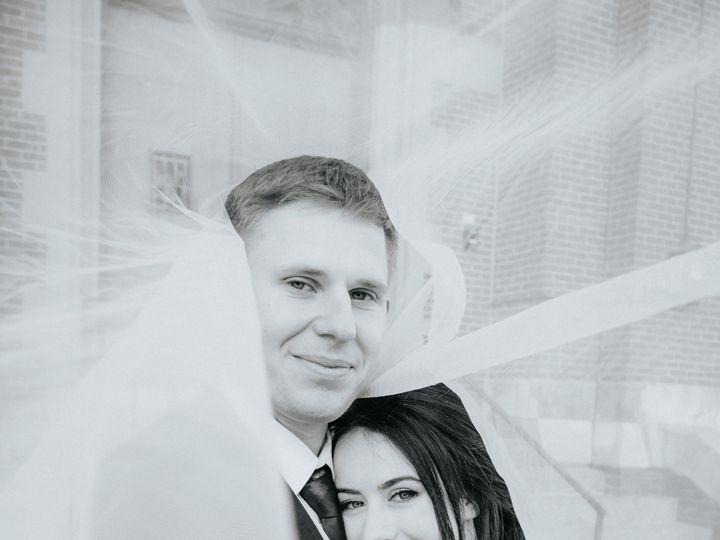 Tmx Z3 3 51 1963047 158828700039626 Mechanicsburg, PA wedding photography