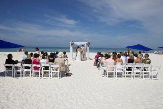 Tmx 1321207360149 IMG0281 West Palm Beach, Florida wedding officiant