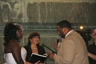Tmx 1321207432055 IMG02336 West Palm Beach, Florida wedding officiant