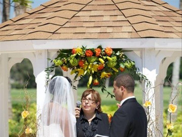 Tmx 1321207447727 IMG0061 West Palm Beach, Florida wedding officiant