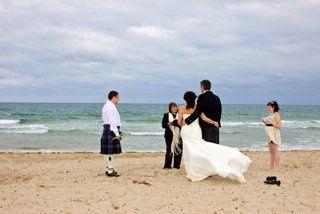Tmx 1321207474774 IMG0575 West Palm Beach, Florida wedding officiant