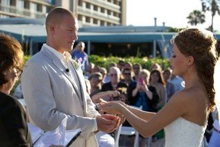 Tmx 1321207495727 IMG0964 West Palm Beach, Florida wedding officiant