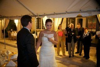 Tmx 1321207509071 IMG7702CopyCopy West Palm Beach, Florida wedding officiant