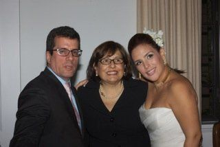 Tmx 1321207525696 IMG73671 West Palm Beach, Florida wedding officiant