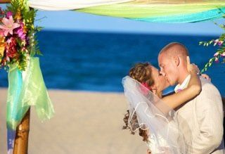 Tmx 1321207549383 IMG09791 West Palm Beach, Florida wedding officiant